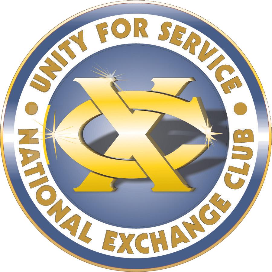 Exchange-emblem