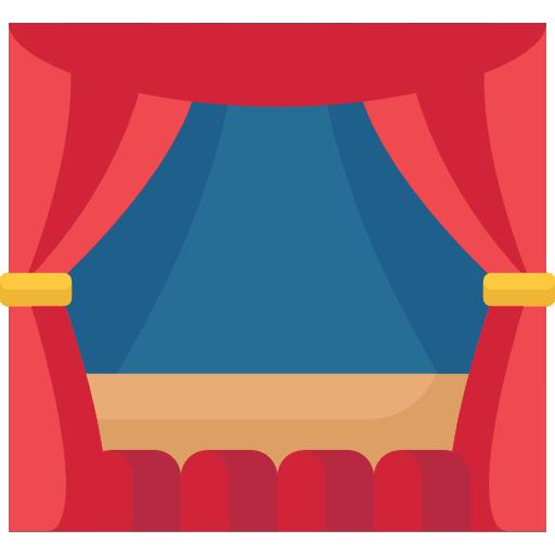 theater (1)