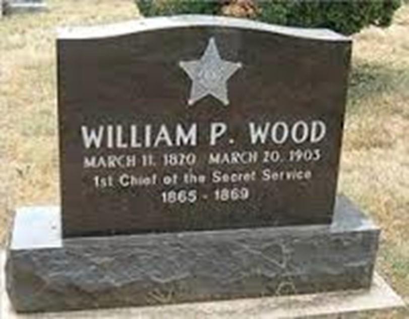 williampwood