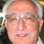 Dave Schapiro