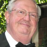 Jerry Nininger