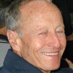 Seymour Beek
