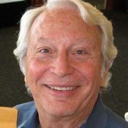 Mike Gertner