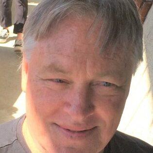 Scott Uhl