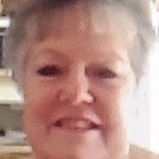 Shirley Lashmett
